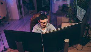 Sunbird president on the trends reshaping data centre management