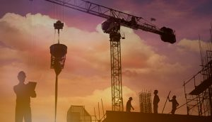Graham Construction selects the ETM.next solution to digitally transform equipment and tools management