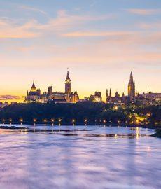 New Ericsson Open Lab in Ottawa to drive network virtualization technologies