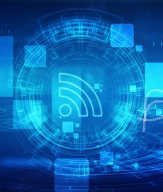 FirstNet cell site launches in Onondaga County, N.Y, to support public safety