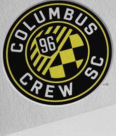 Vertiv data center solutions to support Columbus Crew SC