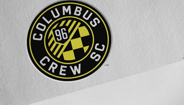 Vertiv data center solutions to support Columbus Crew SC