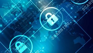 Multiple web app security issues found in all top 10 US credit unions