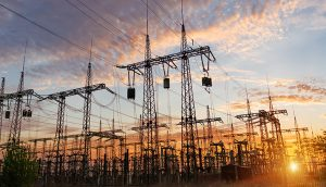 Veeam's data protection helps fuel Evergy's power production