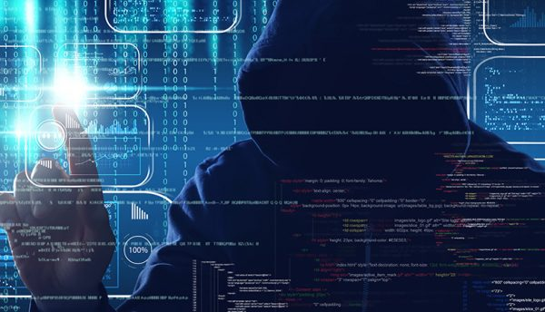 Sophos survey shows changes in cybercriminal behavoir as attacks become more targeted