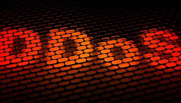 F5 Labs finds rise in Denial-of-Service and password login attacks