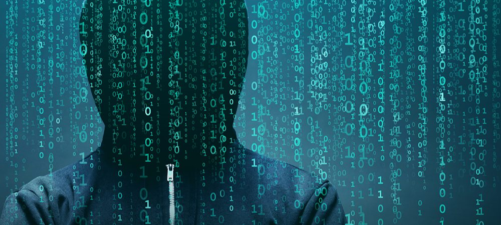 Editor's Question: How have cybercriminals changed their behavior?