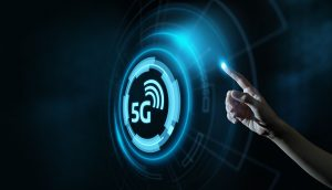 Oak View Group names Verizon official 5G and technology partner