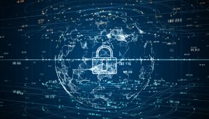 (ISC)² and University of Mary Washington delivers regional cybersecurity program