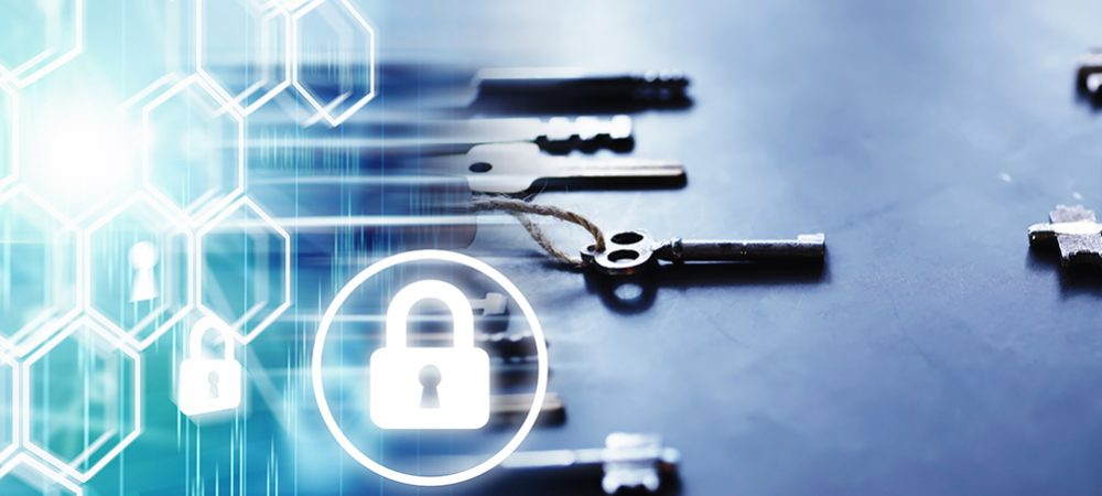 World Password Day: Password protection needs a fundamental change