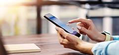 3 Ways Financial Organizations Can Enhance Their Digital Customer Service Strategy