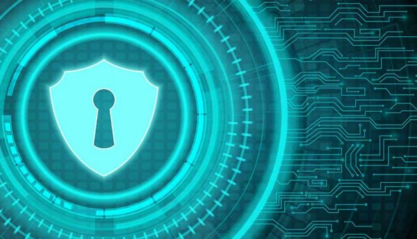 New research shows cloud-native architectures break traditional approaches to application security