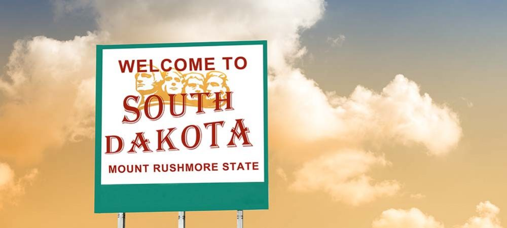 New FirstNet cell site launches on Yankton Sioux Reservation