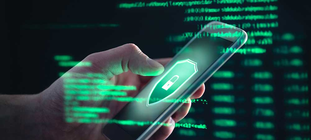 Three-quarters of users believe they are more vulnerable to mobile attacks than a year ago