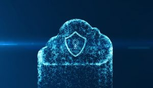WatchGuard integrates endpoint security within WatchGuard Cloud