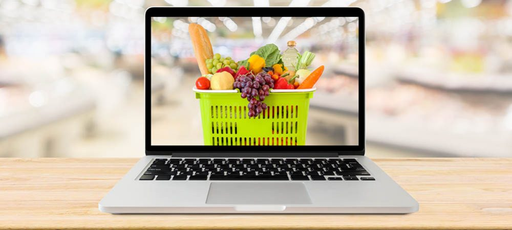 Hy-Vee enhances digital retail capabilities with Google Cloud