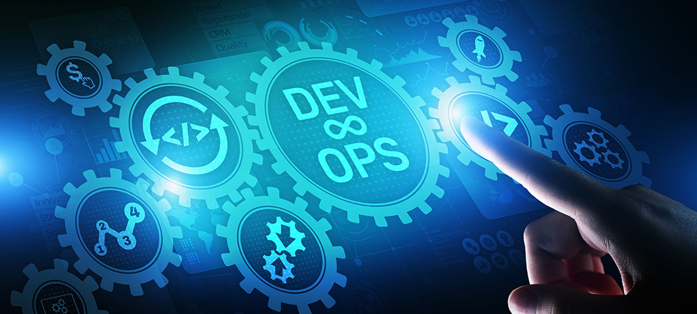 Fast innovation requires a positive DevOps culture not just tools