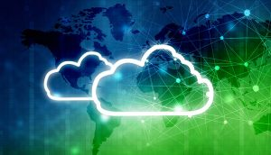 Whirlpool Corporation migrates SAP systems to Google Cloud for sustainable growth