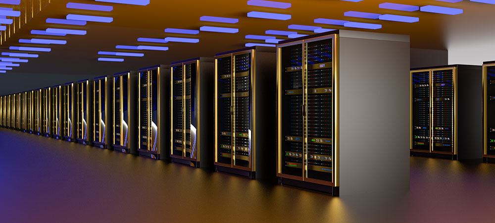 Sophos announces plans for new data centres in Canada, Australia and Japan