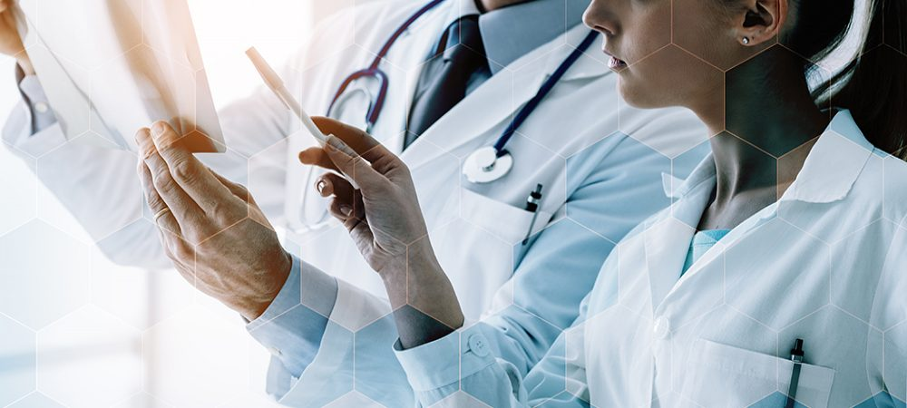Monument Health delivers optimal patient care with an Aruba Unified Network