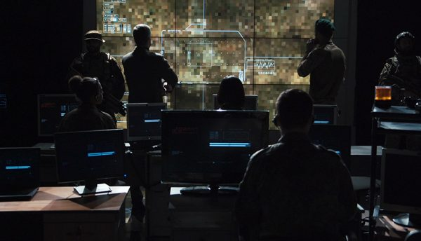 US Army Futures Command partners with VMware to create software factory