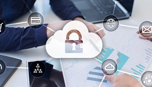 Avoid the 'techlash' by properly protecting data