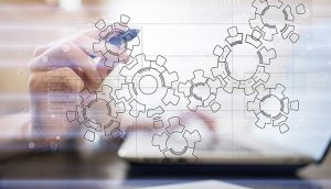TeamViewer and SAP partner to drive innovation in industrial environments