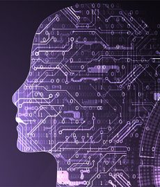 Darktrace reports accelerated demand for cyber AI across Canada