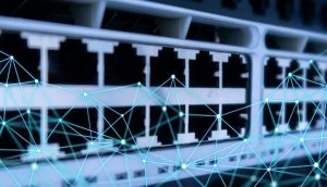 Overcoming network monitoring challenges in six key steps