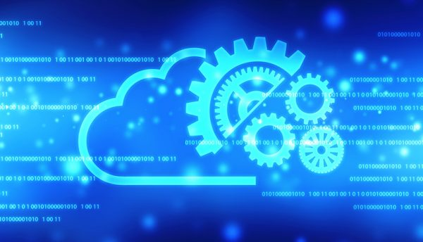 Is it time to call cloud a utility?