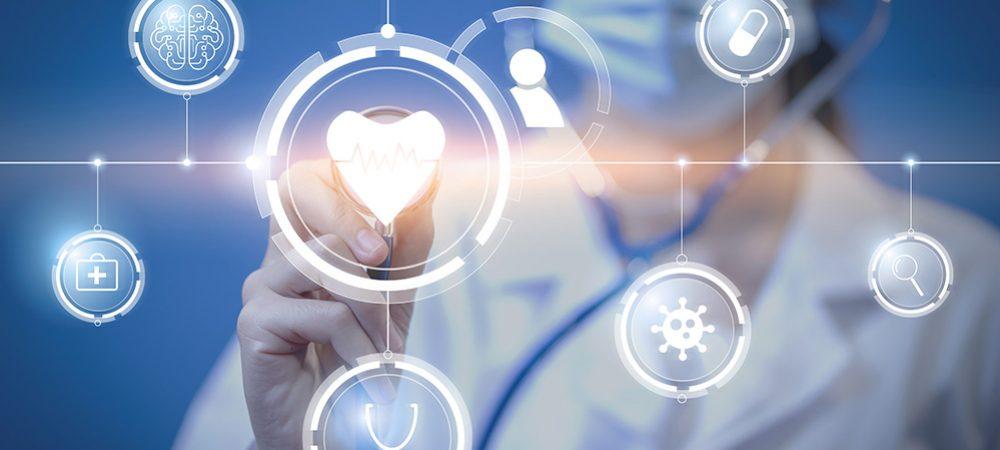 Visionary's PacketAV Matrix Series selected for Piedmont Healthcare's Atlanta Hospital