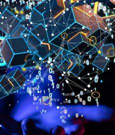 Hazelcast unveils real-time intelligent applications platform