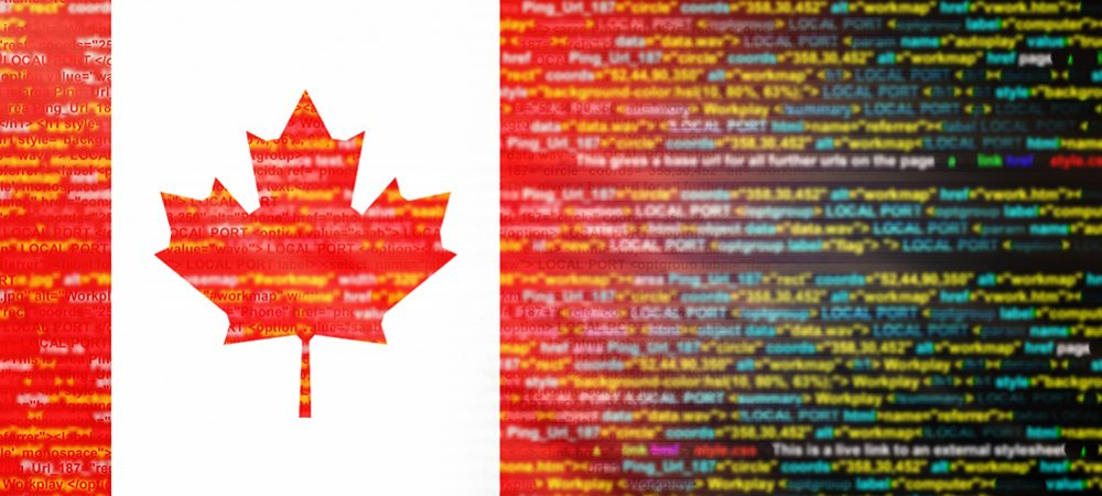Securing the future of Canada's IT industry