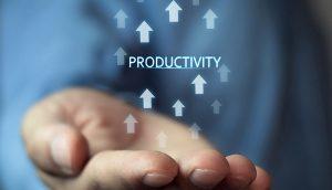 Wrike solution boosts productivity for Estée Lauder
