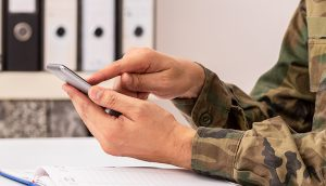 Accenture Federal Services wins $729m US Army Enterprise Resource Planning contract