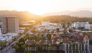 Riverside County launches Blockchain network to modernize record keeping
