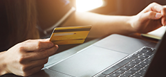 Future of Loss Prevention: Advancing Fraud Detection Capabilities at Self-Checkout and Throughout the Retail Store