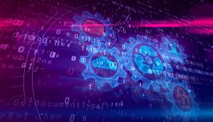 Barracuda introduces data classification features to help customers find sensitive data