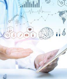 Seattle Children's migrates Epic EHR application to Virtustream Healthcare Cloud