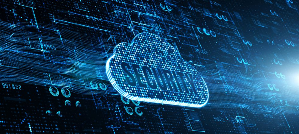 How can organizations ensure effective cloud security?