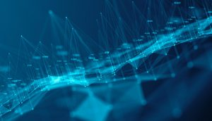 Report reveals significant growth for 2021 SD-WAN market