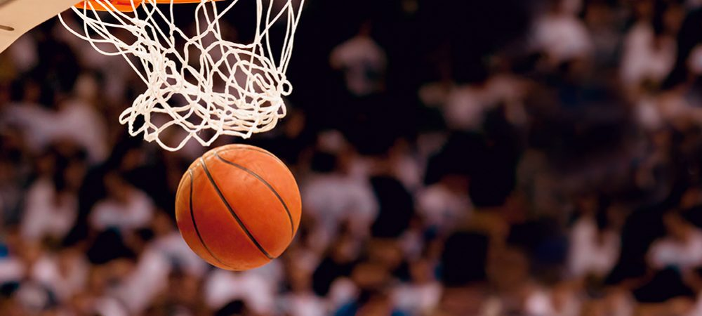 NBA selects RISE with SAP to continue cloud evolution