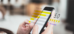 How Manufacturers can Enhance Customer Experience Through Data and Insights