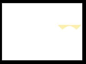 CISO Logo