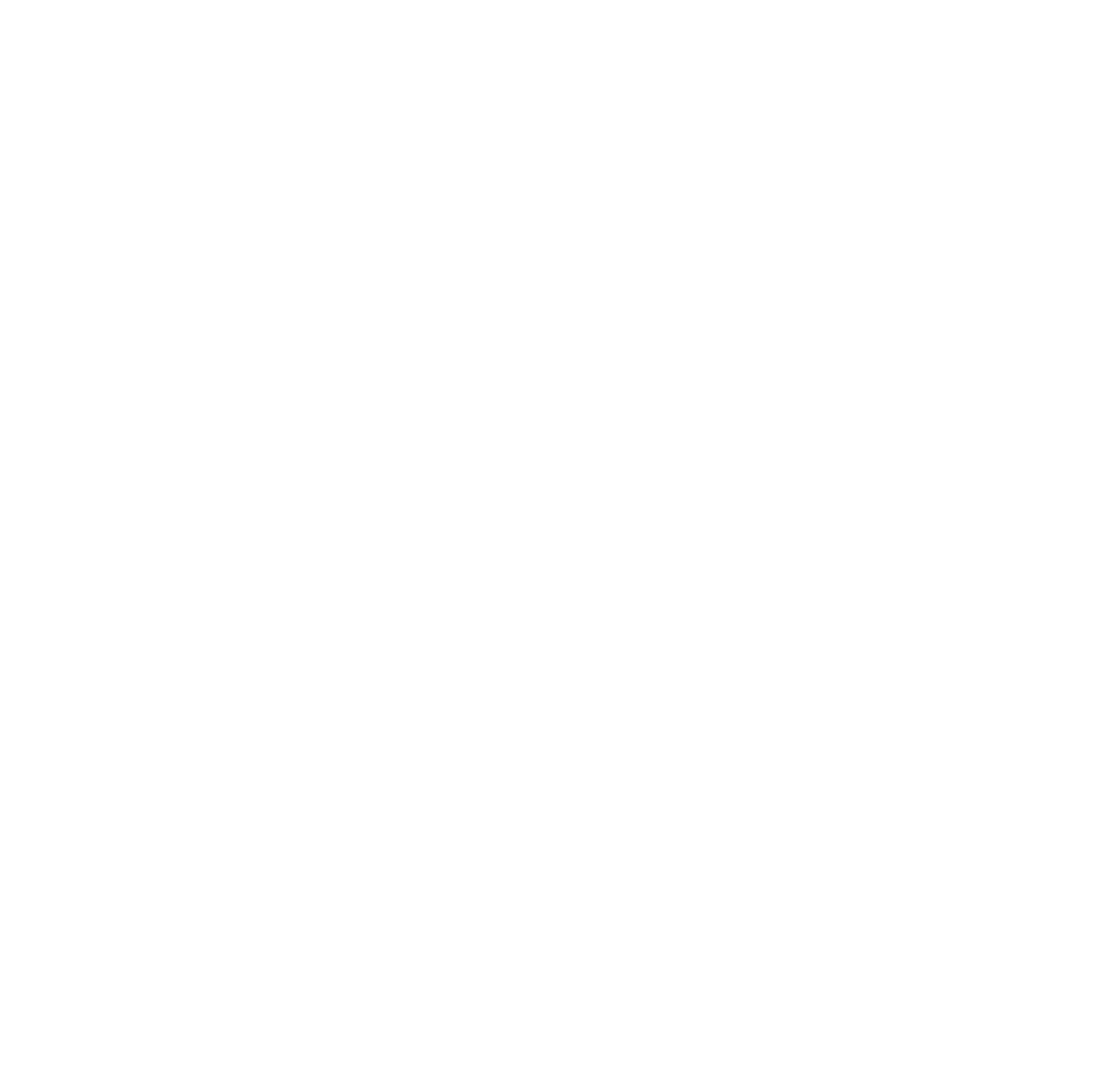 Briefings Logo