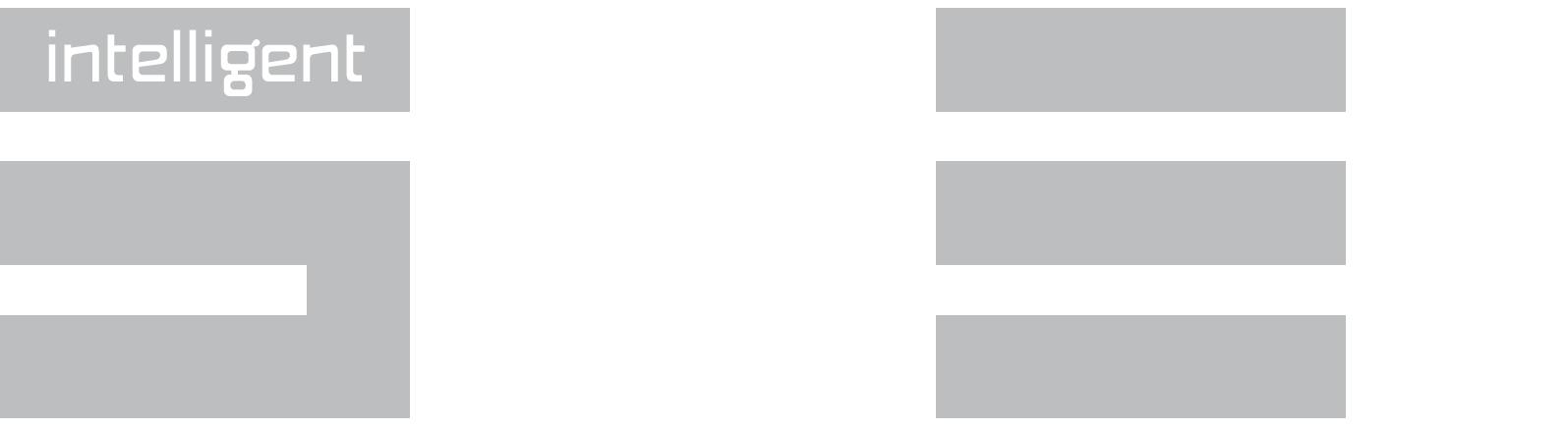 SME.Tech Logo