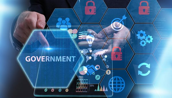 Thales on being a key partner of government projects