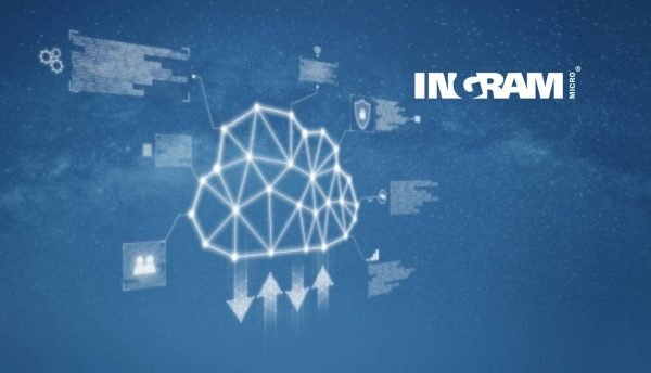 Ingram Micro adds IBM Cloud to its marketplace for Middle East