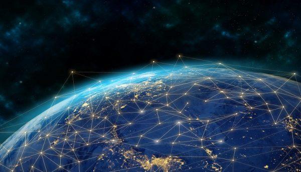 Etisalat takes major step towards an autonomous network with Blue Planet