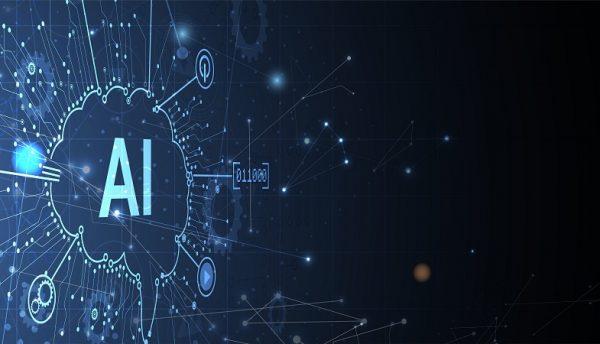 MBZUAI and Weizmann Institute create joint AI Programme